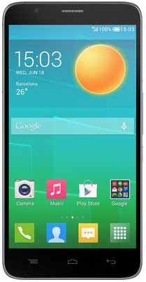 Alcatel OneTouch Pixi Mobile Phone Price in Bangladesh