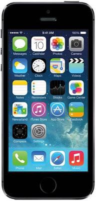 apple iphone 5s price in bangladesh