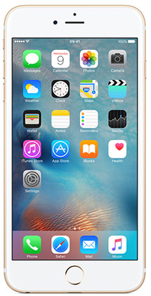 apple iphone 5s mobile price in bangladesh