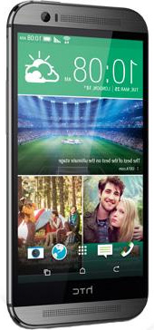 HTC One (M8) Mobile Phone Specs, Review, Price in Bangladesh