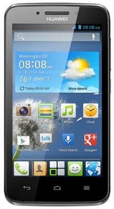 Huawei Mobile Phone Price in Bangladesh   Mobile Mela - Page 2