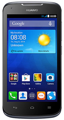 Huawei Ascend Y520 Mobile Price In Bangladesh