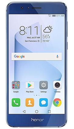 Huawei Mobile Phone Price in Bangladesh | Mobile Mela