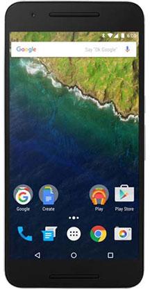Huawei Mobile Phone Price in Bangladesh | Mobile Mela - Page 2