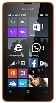 the microsoft lumia 1520 price in bangladesh order cancel your