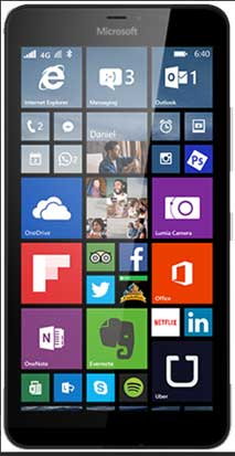 pay microsoft lumia mobile price in bangladesh company unit