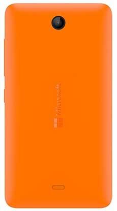 device powered microsoft lumia 430 price in bangladesh free version this