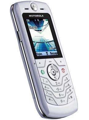 Motorola L6 Mobile Phone Price in Bangladesh, Specifications