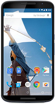 Motorola Mobile Phone Price in Bangladesh | Mobile Mela