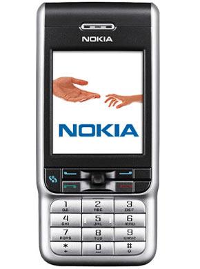 Nokia 3230 Mobile Phone Price In Bangladesh