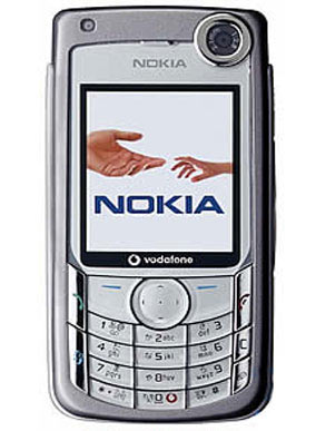 Nokia Mobile Phone Price In Bangladesh Mobile Mela Page 6