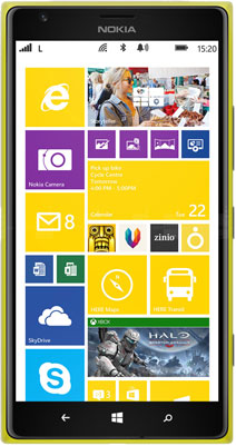 microsoft lumia 1520 price in bangladesh polished ring from