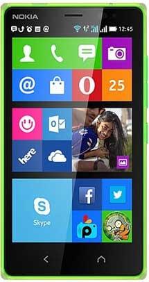 Nokia Mobile Phone Price in Bangladesh | Mobile Mela