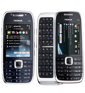 BANGLADESH MOBILE PRICE SITE AND MANY MORE UPDATED SITE ...