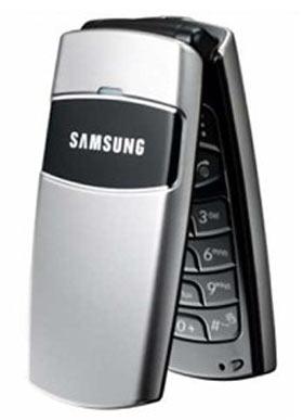 Samsung SGH-X200 Mobile Phone Price in Bangladesh