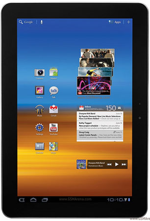 Samsung Galaxy Tab 10 1 Mobile Phone Price in Bangladesh