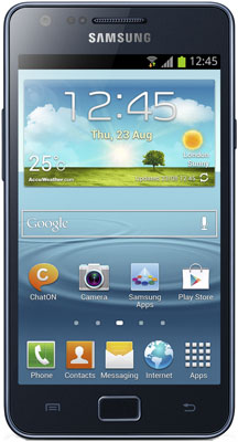 Samsung Galaxy S2 Mobile Price In Bangladesh And Samsung Galaxy S2