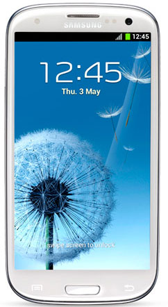 samsung galaxy phone in bd price