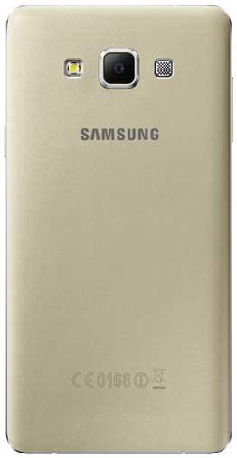 Samsung galaxy a7 price in bd