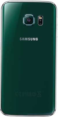 samsung galaxy s6 price in bangladesh