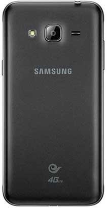 Samsung j3 bd price