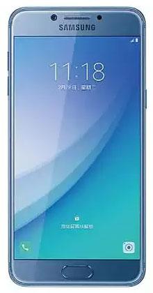 Samsung Mobile Phone Price in Bangladesh | Mobile Mela - Page 2
