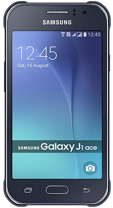 Samsung Galaxy J1 Ace Mobile Phone Price in Bangladesh