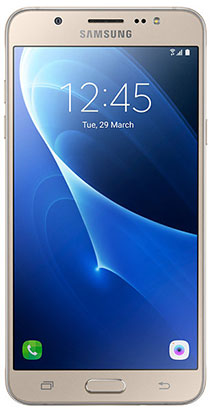 Samsung Galaxy J7 2016 Mobile Phone Specs Price In
