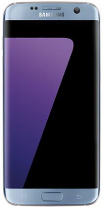 Samsung galaxy s5 price in bd