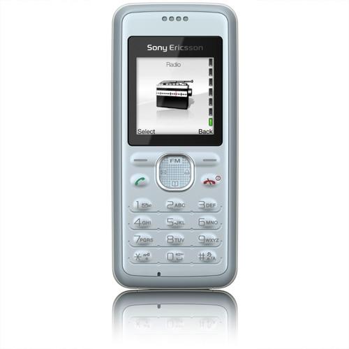 Sony Ericsson J132 Mobile Phone Price in Bangladesh ...