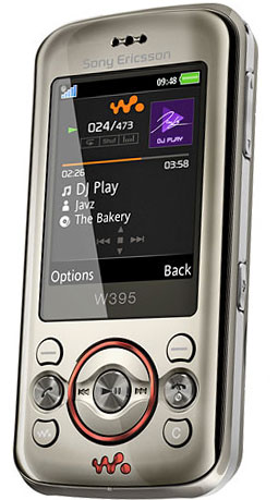 sony ericsson phones with prices and features. sony ericsson phones with prices and features w