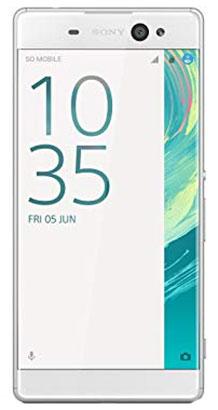 Sony Mobile Phone Price in Bangladesh | Mobile Mela