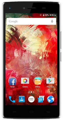 Symphony Mobile Phone Price in Bangladesh | Mobile Mela - Page 2