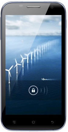 Symphony Xplorer W92 Mobile Phone Price In Bangladesh Specifications Reviews Bd Mobile Mela