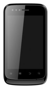 Symphony xplorer w10 mobile phone price in bangladesh specifications