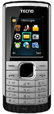Tecno T320 Mobile Phone Price In Bangladesh