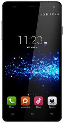 Walton Primo Rx3 Smartphone Review Amp Price In Bangladesh