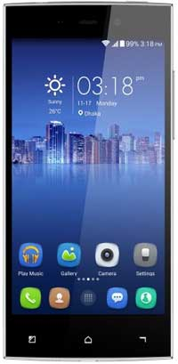 Walton Primo Z Mobile Phone Price In Bangladesh Amp Walton