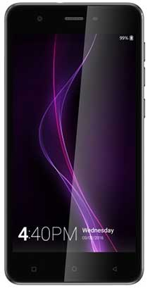 Walton Primo R4 Smartphone Specs Amp Price In Bangladesh
