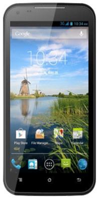 walton primo h2 mobile phone price in bangladesh