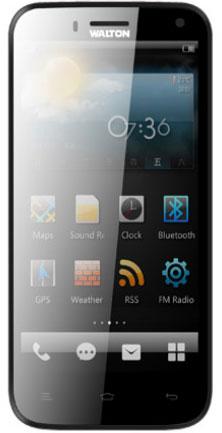 Walton Primo N1 Mobile Phone Price In Bangladesh