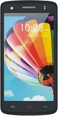 Walton Primo Gh Smartphone Price In Bangladesh And Walton