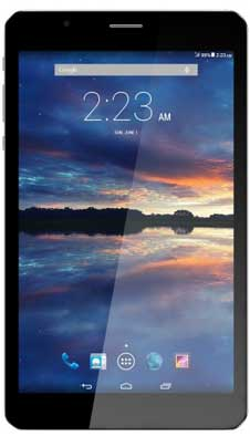 Walton Walpad G Tab Features Review Price In Bangladesh