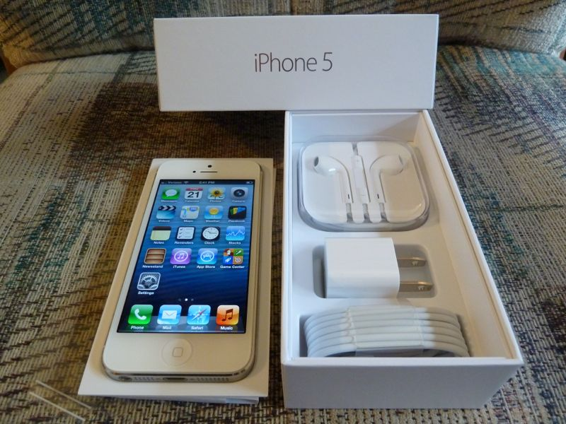 For sale apple iphone 5 16gb 32gb 64gb unlocked sell buy for sale apple iphone 5 16gb 32gb 64gb unlocked reheart Choice Image
