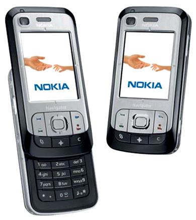 http://www.mobilemela.com.bd/sell-buy/item_pic/850.jpg